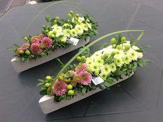 Ikebana Flower Arrangement, Beautiful Flower Arrangements, Floral Arrangements, Beautiful Flowers, Deco Floral, Arte Floral, Fleurs Toussaint, Corporate Flowers, Preserved Roses