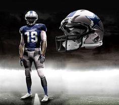 Dallas Cowboys!!!!!
