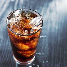 11 Verwendungsmöglichkeiten von Coca Cola beweisen, dass diese nicht für den menschlichen Konsum zu empfehlen ist