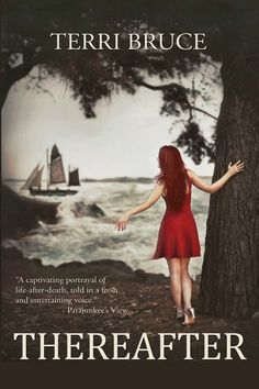 http://debooksharing.wordpress.com/2014/05/06/blog-tour-excerpt-guest-blog-giveaway-review-thereafter-by-terri-bruce/