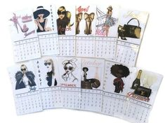 Divider Sets – Page 2 – The Fabulous Planner Kikki K Planner, Planner Dividers, Fashion Calendar, Louis Vuitton Agenda, Planner Dashboard, Book Organization, Business Planner, Planners, Student