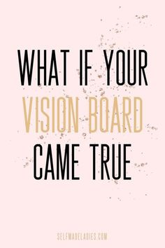 Learn how I tripled my income with my Vision Board and how I manifested my dream life with this law of attraction tool- Create a Vision Board That Rea. Natural Cough Remedies, Cold Home Remedies, Natural Cures, Homeopathic Remedies, Health Remedies, Natural Skin, Creating A Vision Board, Pink Quotes, Mental Training