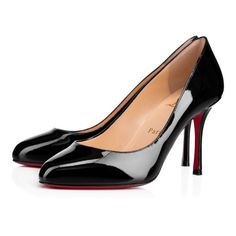 88a9bab8e2de Shoes - Merci Allen - Christian Louboutin Party Shoes