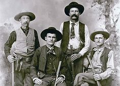old west texas rangers - Yahoo Image Search Results Jesse James, Frank James, Texas Rangers Law Enforcement, Old West Outlaws, Billy The Kid, Old West Photos, Western Photo, Westerns, Vintage Magazine