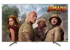 sony gaming television sony gaming television,You can find Sony and more on our website. Tv Sony, Dolby Digital, Smart Tv, Mini System, Dynamic Range, 4k Uhd, Gaming Headset, Hardware, Electrum