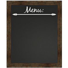 """Universal Lighting and Decor Menu 23"""" High Dark Brown Reclaimed Wood... (285 BRL) ❤ liked on Polyvore featuring home, home decor, fillers, decor, kitchen, backgrounds, wall art, brown, outdoor home decor and outside home decor"""