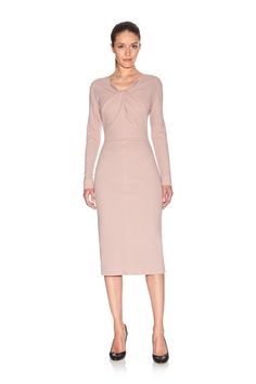 The_Fold_Waverley_Oyster_Pink_059