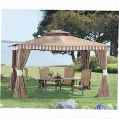 Mosquito Netting Curtains Screened Porch Kits Screened Porch Kits Mosquito  Curtains Large Mosquito Net Mosquito Netting Curtains For Porch Bug Netting  Patio ...