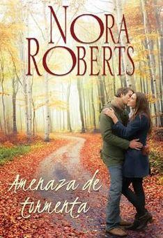 Leer Libros Online - Descarga y lee libros gratis - Part 7 Nora Roberts, Christian Dating Advice, Maya Banks, Christine Feehan, Sylvia Day, Vampire Diaries Stefan, Vampire Books, Michael Trevino, Eric Northman