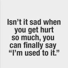 Sad/Emo Quotes (@sad_emo_quotes) | Twitter                              …