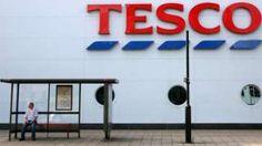 Tesco announces 1000 job losses