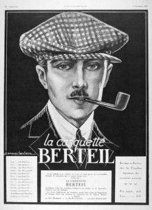 1000+ images about 1920's mens wear on Pinterest | 1920s ... | 218 x 300 jpeg 16kB