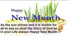 Happy new month Wishes Messages & Quotes Happy New Month Images, Happy New Month Prayers, Happy New Month Messages, Happy New Month Quotes, New Month Wishes, Messages For Him, Wishes Messages, New Quotes, Love Message For Boyfriend