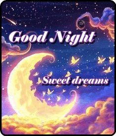 Good Night Blessings, Good Night Greetings, Night Gif, Day For Night, Blessed, Peanuts Snoopy, Board, Have A Good Night, Good Evening Wishes