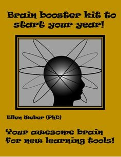 Looking for awesome brain strategies to build a dynamic new learning culture for all students? Start your year with their amazing brains - and they'll end it with your best takeaways! Discover dozens of brain based benefits! This kit contains all you need to build your brain based culture in any class.