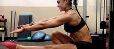 Proteína para mujeres : suplementos y dieta
