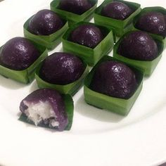 Resep Cake, Cookie Packaging, Traditional Cakes, Dessert Drinks, Desserts, Pastry Cake, Recipe Details, Sweet Potato Recipes, Indonesian Food