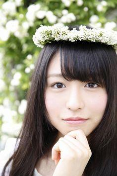 lovely46: HUSTLE PRESS - 長濱ねる | 日々是遊楽也
