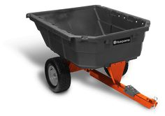 31 Best It's a Husqvarna images in 2013 | Riding lawn mowers