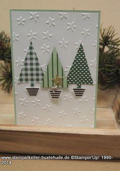 lustige motive f r lustige weihnachtskarten bei kann man die ausdrucken. Black Bedroom Furniture Sets. Home Design Ideas