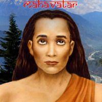 Tikki Masala - Mahavatar by Masala Records on SoundCloud