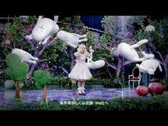 TVCM   au「スマートバリュー楽屋」篇 30秒 - YouTube