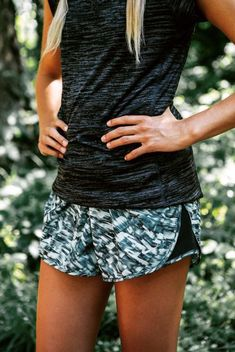 Fitness attire ✔️