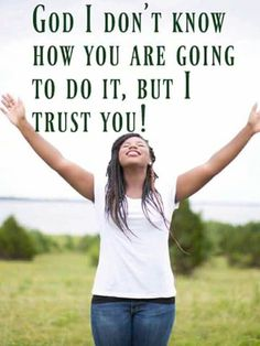 Going through a tough time?Come join the Women Finding God Community where we are learning to overcome our fears by putting our trust in God. Bible Study Materials, Kingdom Woman, Special Needs Mom, Christian Verses, I Trusted You, Women Of Faith, Real Women, Finding God, Thank You God