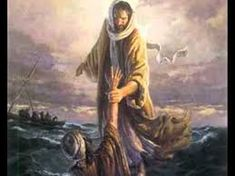 Salvation can only be found in Jesus Christ. Yeshua HaMashiach (in Hebrew). Jesus the Messiah. Jesus Our Savior, Jesus Art, Jesus Is Lord, King Jesus, Morgan Weistling, Arte Judaica, Christian Posters, Christian Artwork, Christian Images
