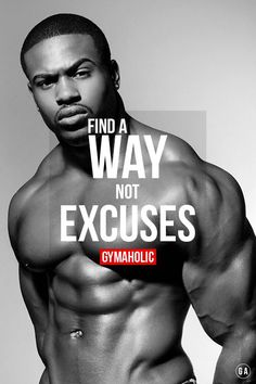 To have a purpose also provides motivation. Direction and motivation in turn fuel success and a sense of Fitness Models, Fitness Man, Muscle Fitness, Fitness Tips, Health Fitness, Fit Motivation, Fitness Motivation Quotes, Bodybuilding Motivation Quotes, Mode Man