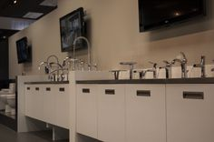 Working showers amp faucets located 2500 n pulaski chicago