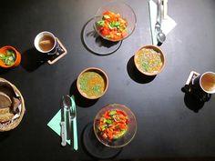 ..malá večeře BY NIKI BLOG:http://malehryblog.tumblr.com/