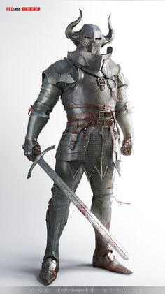 m Fighter Plate Knight Human Male fantasy Medieval Knight, Medieval Armor, Medieval Fantasy, Fantasy Armor, Dark Fantasy, Paladin, Dnd Characters, Fantasy Characters, Fantasy Character Design