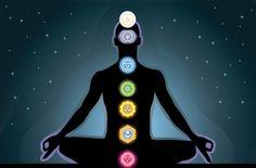 Vamos a hacer entendible qué son los chakras o centros energéticos de nuestro cuerpo. Estoy segura que habrás escuchado más de una vez la palabra chakras y estoy segura también que te habrá sonado a algo espiritual (a lo mejor demasiado). Pues bien, te confieso que yo tenía rechazo a todo lo referente a