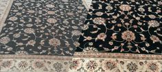 #RugCleaningServicesMiami #RugCleaningExpertsMiami #RugCleaningSpecialistMiami #RugCleaningCompanyMiami #RugCleaningMiami Rug Cleaning Services, Cleaning Companies, Persian Rug Cleaning, Oriental Rug, Key, Quilts, Rugs, Color, Beauty