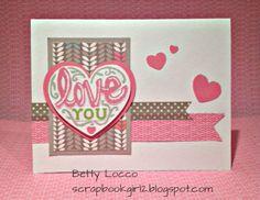 lollydoodl paper, card idea, stamp set, ctmh lollydoodle cards, paper craft