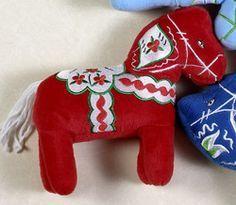 dala horses lindsborg ks   ... about Dala Horses on Pinterest   Horses, Sweden and Horse Necklace
