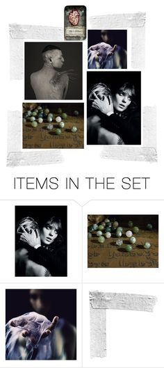 """Keep it Segrets"" by info-3buu ❤ liked on Polyvore featuring art, 3buu and artflashmob3"
