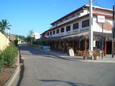 Bayahibe