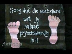 ... All Quotes, Great Quotes, Life Quotes, Afrikaanse Quotes, Mark Harmon, Stone Art, Gods Love, Amen, Decoupage