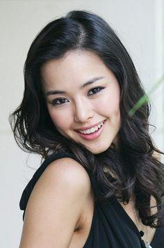 Lee Ha Nui - 'Shine or be Crazy'