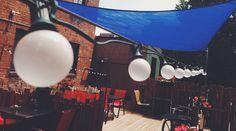 15 Most Interesting Bars and Restaurants in Cincinnati