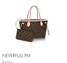 New Louis Vuitton bag!! Want
