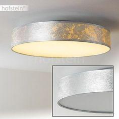 Leuchten & Leuchtmittel Wohnzimmer Design Spotleiste Deckenstrahler Deckenlampe Esszimmer Küche Lampe