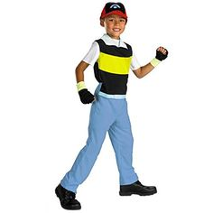 Young Heroes Childs SWAT Police Costume Large >>> Learn more by visiting the image link.