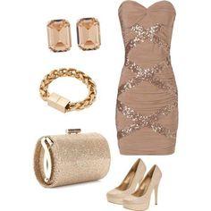 Fabulous Fashion Inspirations