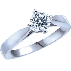Modern engagement ring for young Three stone engagement rings ben moss