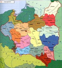 Znalezione obrazy dla zapytania POLSKA 1918