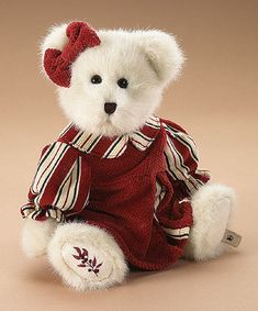 Boyds Bears for Fall : Boyds Bears From Custom Creations and Gifts ...