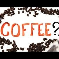 Are You Drinking Your Coffee All Wrong